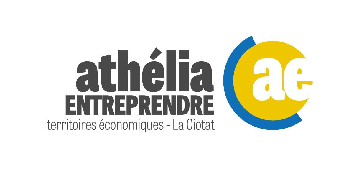 Athélia
