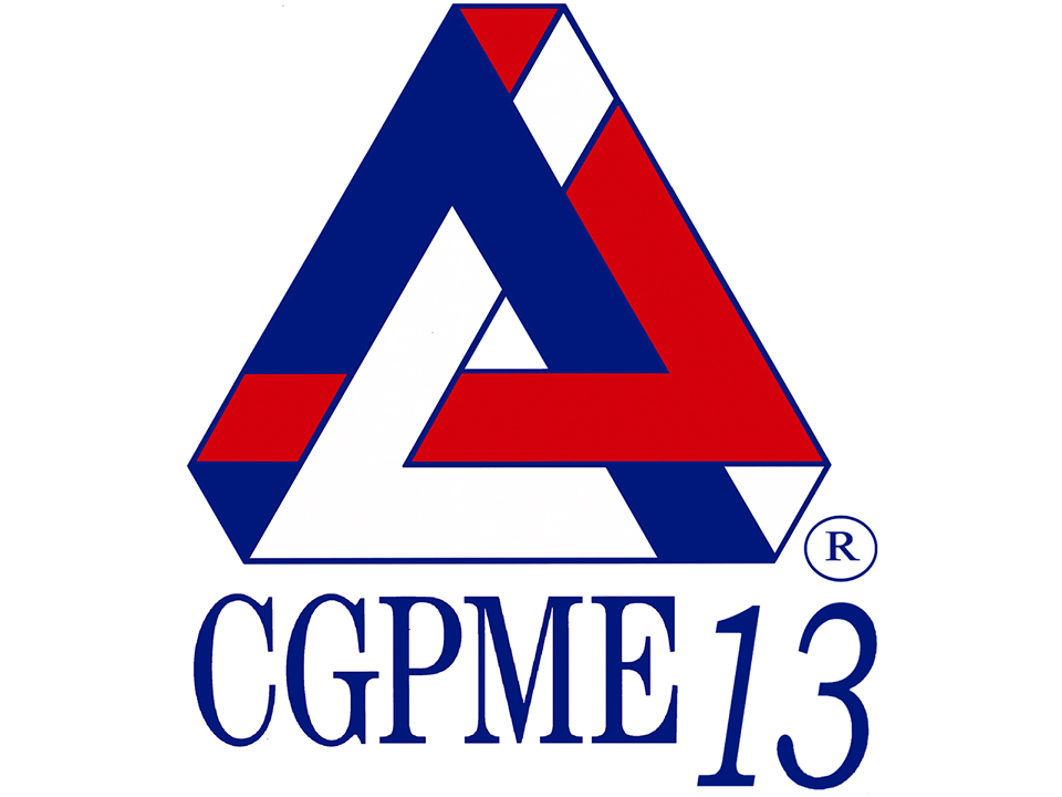 CGPME 13