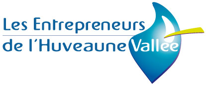Les Entrepreneurs de l'Huveaune Vallée