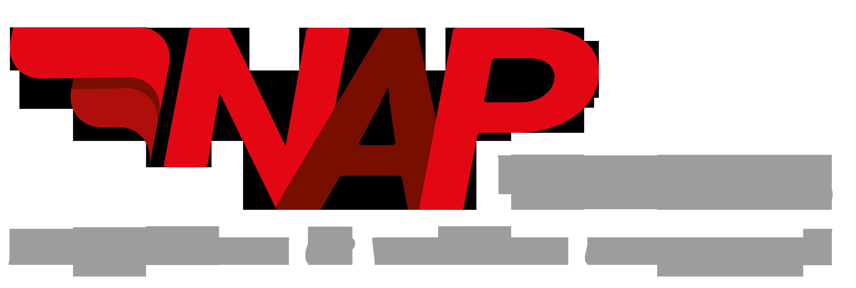 NAP Voyages