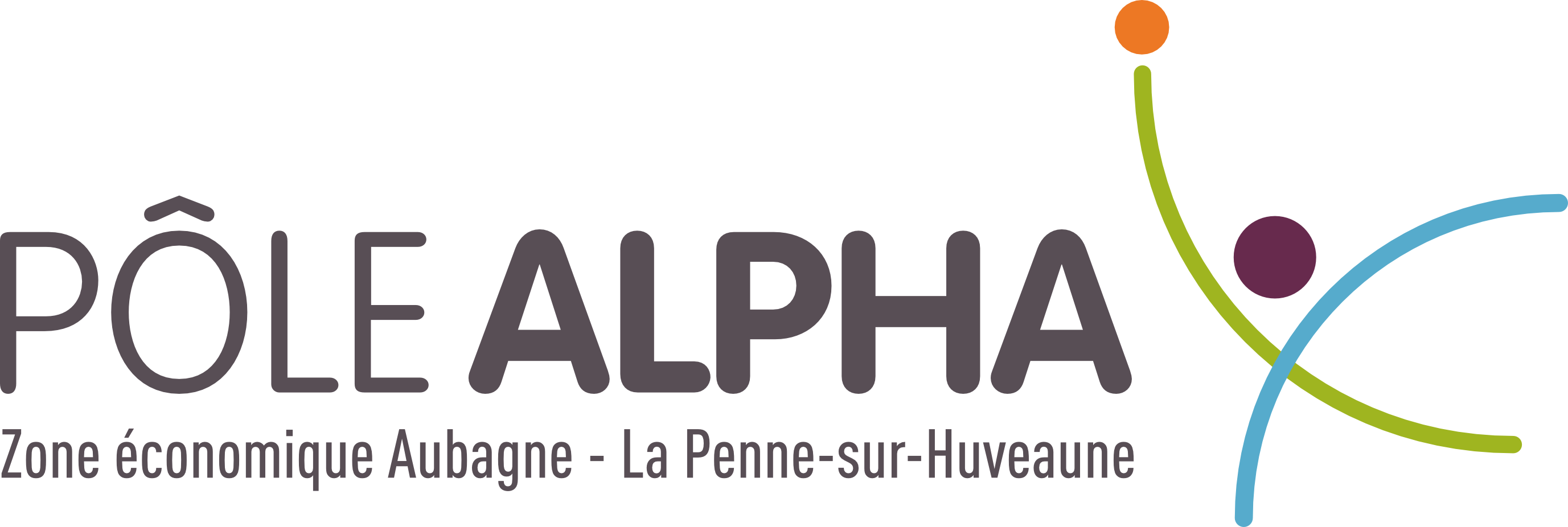 Pole Alpha